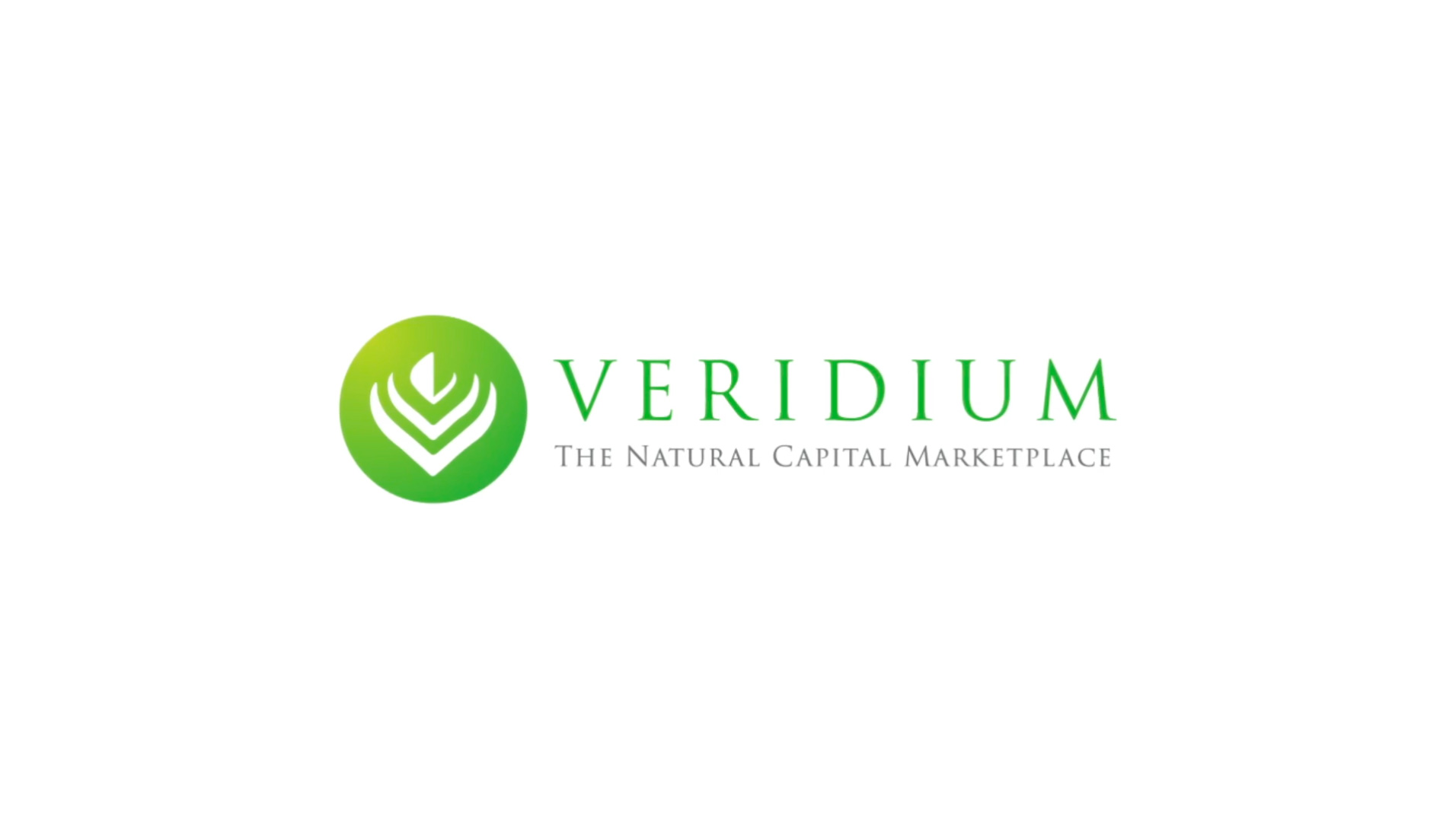 Introducing Veridium